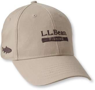 L.L. Bean L.L.Bean Heritage Fishing Hat