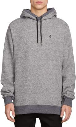 Volcom Coder Hoodie Sweatshirt