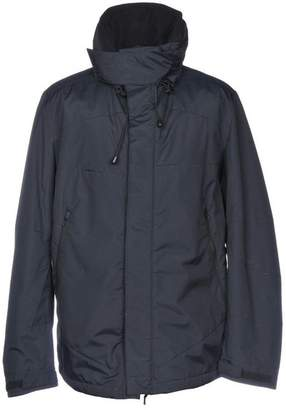 Henri Lloyd Synthetic Down Jacket