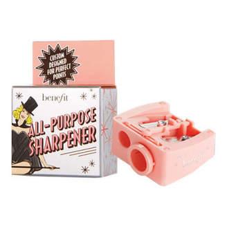Benefit Cosmetics All-Purpose Sharpener
