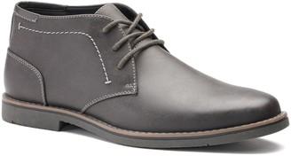 Sonoma Goods For Life SONOMA Goods for Life Braydon Men's Chukka Boots