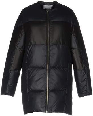 Alexander Wang Down jackets