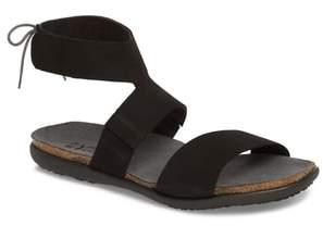 Naot Footwear Larissa Ankle Strap Sandal