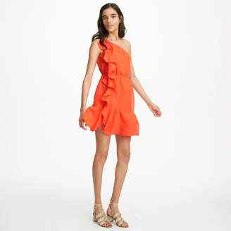Club Monaco Mair Dress