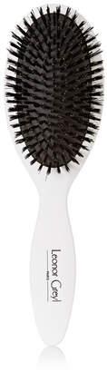 Leonor Greyl Paris Boar Bristle Hairbrush