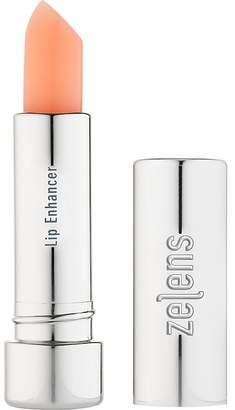 Zelens Women's Lip Enhancer Light Pink