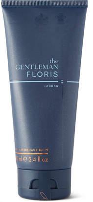 Floris (フローリス) - Floris London - No.89 Aftershave Balm, 100ml