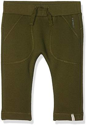 Esprit Baby Boys' RK23092 Trousers,6-9 Months