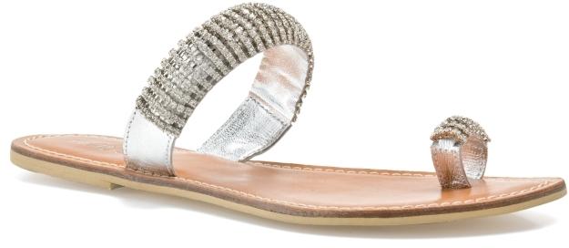 Matisse Jann Sandal