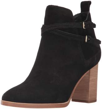 Cole Haan Women's LINNIE BOOTIE Boot