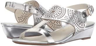 Anne Klein Maddie Women's Shoes