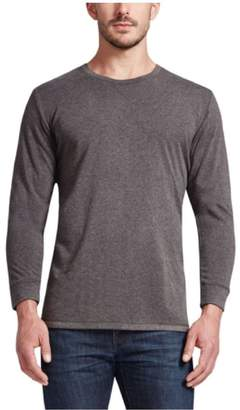 Weatherproof 32 Degree Heat Mens Crew Neck Sweater