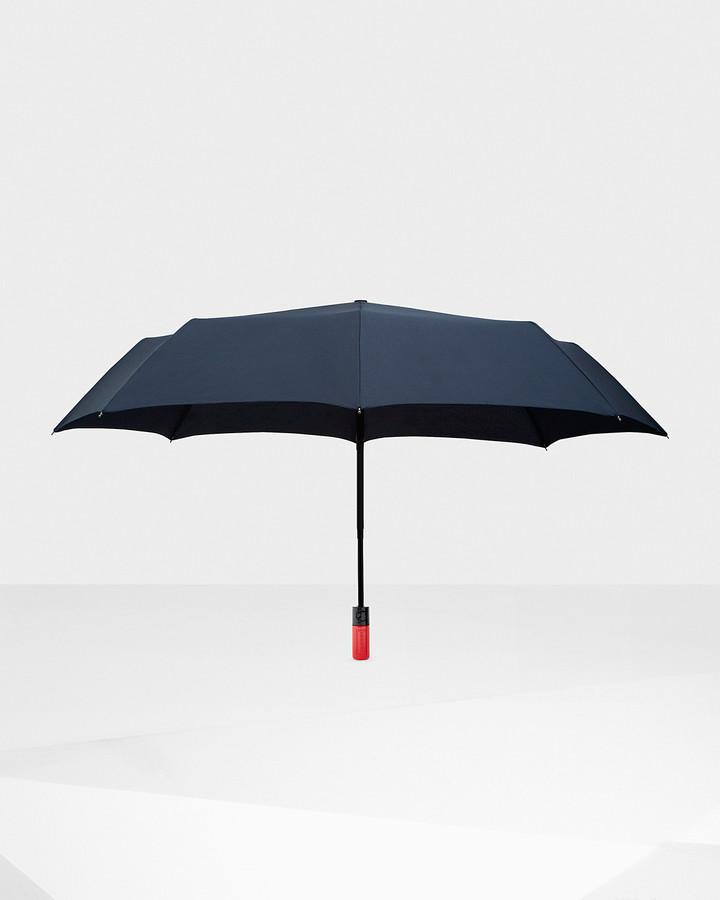 HunterHunter Original Automatic Compact Umbrella