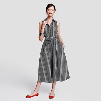 Amena Dress $345 thestylecure.com
