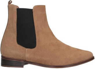 Emma.Go EMMA GO Ankle boots