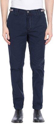 Antony Morato Casual pants - Item 13310076RU
