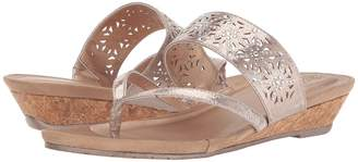 Kenneth Cole Reaction Great Chime Women's Shoes