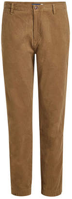 Levi's Levis Made & Crafted Cotton Chinos