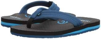 Cobian Aqua Jump Jr. Men's Sandals