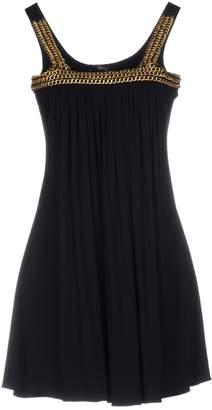 Sky Short dresses