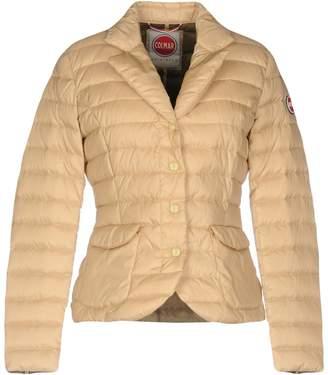 Colmar Down jackets - Item 41775810GA