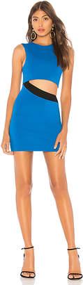 NBD Ca Va Mini Dress