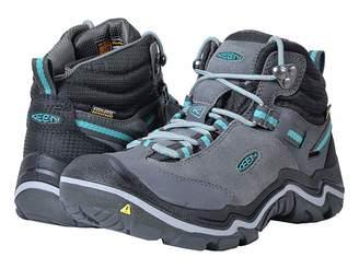 Keen Laurel Mid Waterproof Women's Waterproof Boots