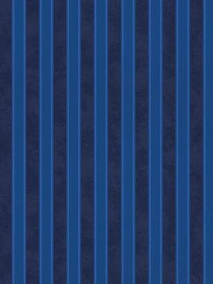 Versace Barocco And Stripes Wallpaper