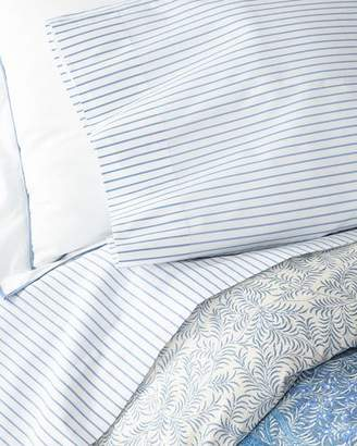 Ralph Lauren Home Brennon King Pillowcase