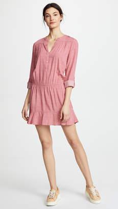 Joie Acey Dress