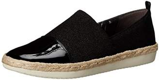 Easy Spirit Women's Ordell Flat $17.82 thestylecure.com
