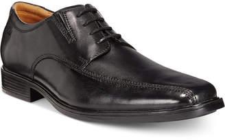 Clarks Men's Tilden Walk Oxford Men's Shoes