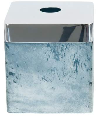 Michael Aram Ocean Reef Tissue Box Cover
