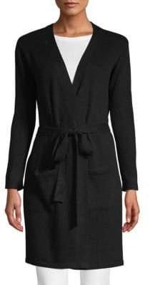 Portolano Belted Robe