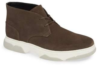 271a0976442 Modern American Designer Perry Chukka Boot (Men)