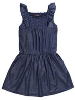 Imoga Tara Dress