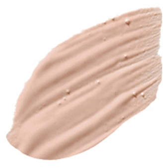 by Terry Touch Expert Advanced Multi Corrective Concealer