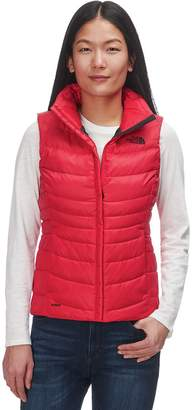 The North Face Aconcagua II Down Vest - Women's