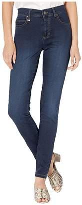 Lisette L Montreal Bryana Slim Zip Front Slim Jeans