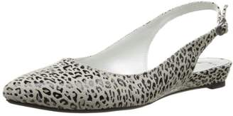 One Step Carmel, Women's Ballet Flat