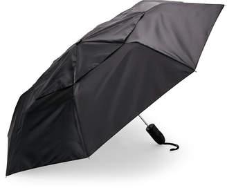 Weatherproof Mini Manual Umbrella
