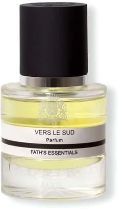 Jacques Fath Vers le Sud Eau de Parfum - 50ml