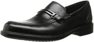 Bostonian Men's Bardwell Bit Slip-On Loafer