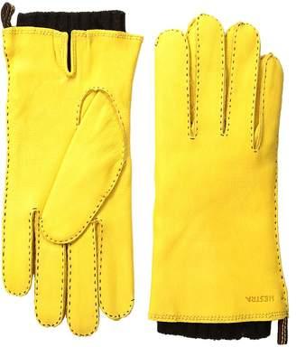 Hestra Tony Dress Gloves