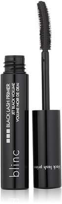 Blinc black lash primer