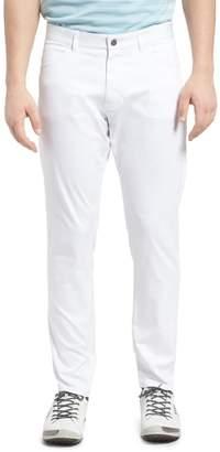 Nike Dry Flex Slim Fit Golf Pants