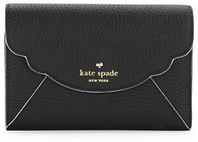 Kate SpadeKate Spade New York Kieran Leather Wallet