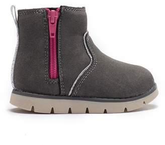 Osh Kosh OshKosh Cherri Ankle Boot (Toddler & Little Kid)