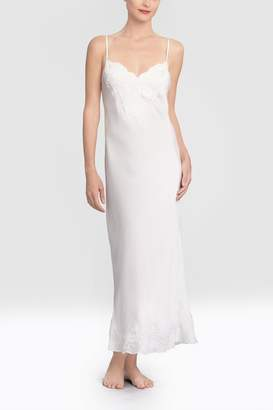Natori Kasalan Gown with Lace