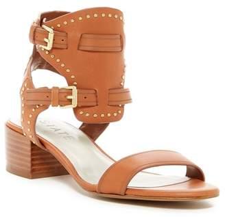 1 STATE 1.State Rylen Sandal (Women)